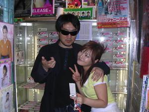 20070616-02.jpg