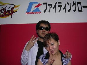 20070620-00.jpg