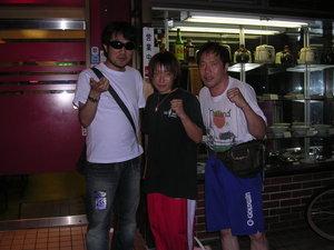 20070727-01.jpg