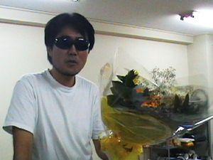 20070830-01.jpg