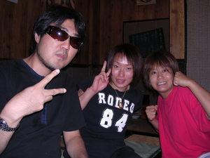 20070910-00.jpg