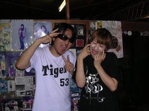 20070912-00.jpg