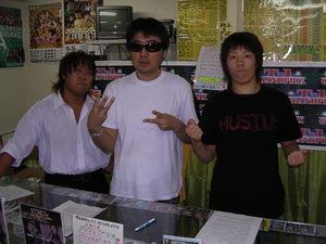 20070914-00.jpg