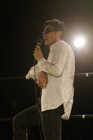 20071005-01.jpg