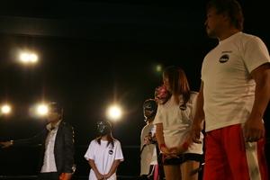 20071011-01.jpg