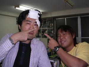 20071017-02.jpg