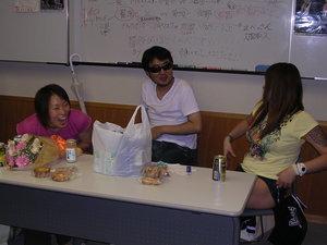 20071018-01.jpg
