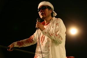 20071020-00.jpg