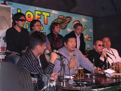 20071021-01.jpg