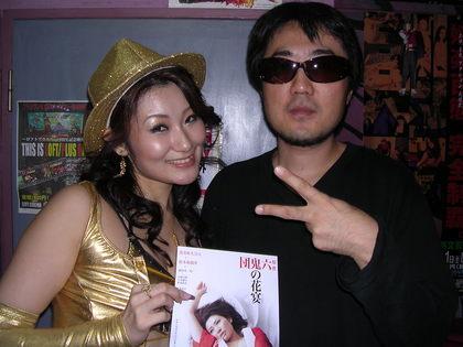 20071021-02.jpg