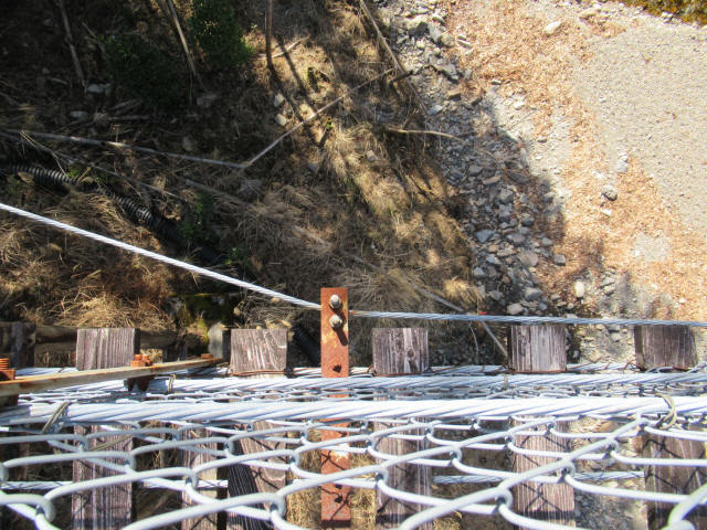 串の吊橋0