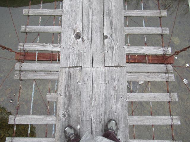上板の吊橋e