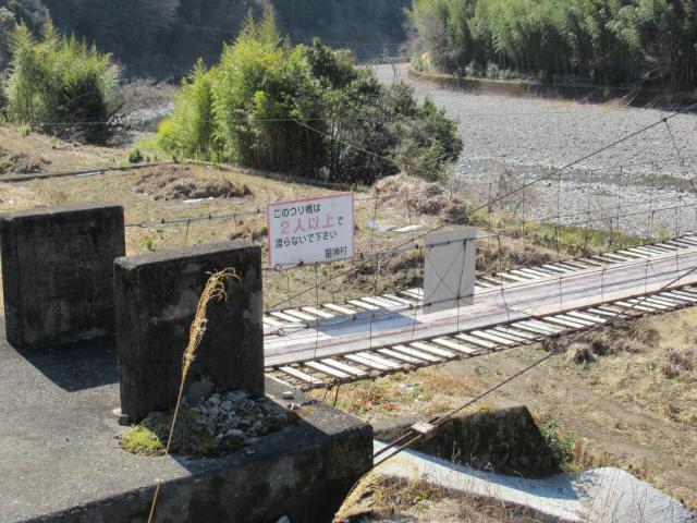 硲の花橋4