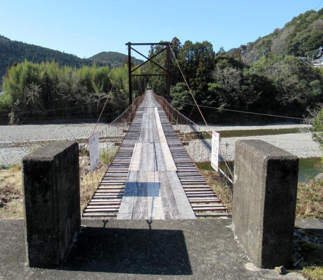 硲の花橋5