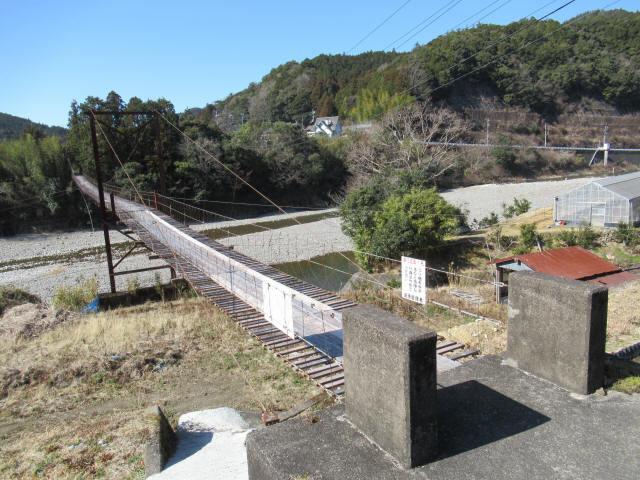 硲の花橋2