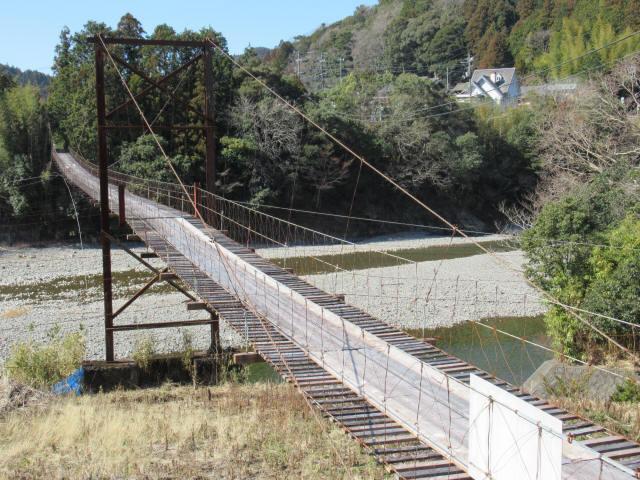 硲の花橋3