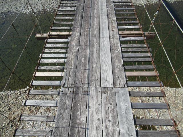 硲の花橋d