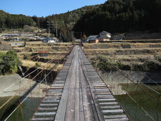 硲の花橋c
