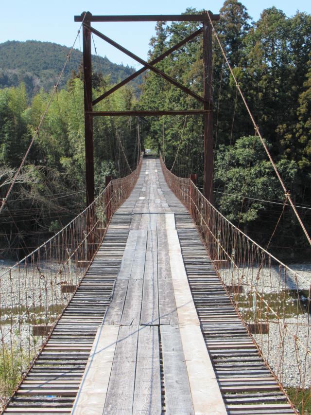 硲の花橋e
