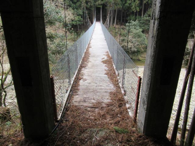 添野川橋6