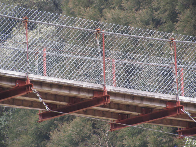 添野川橋9
