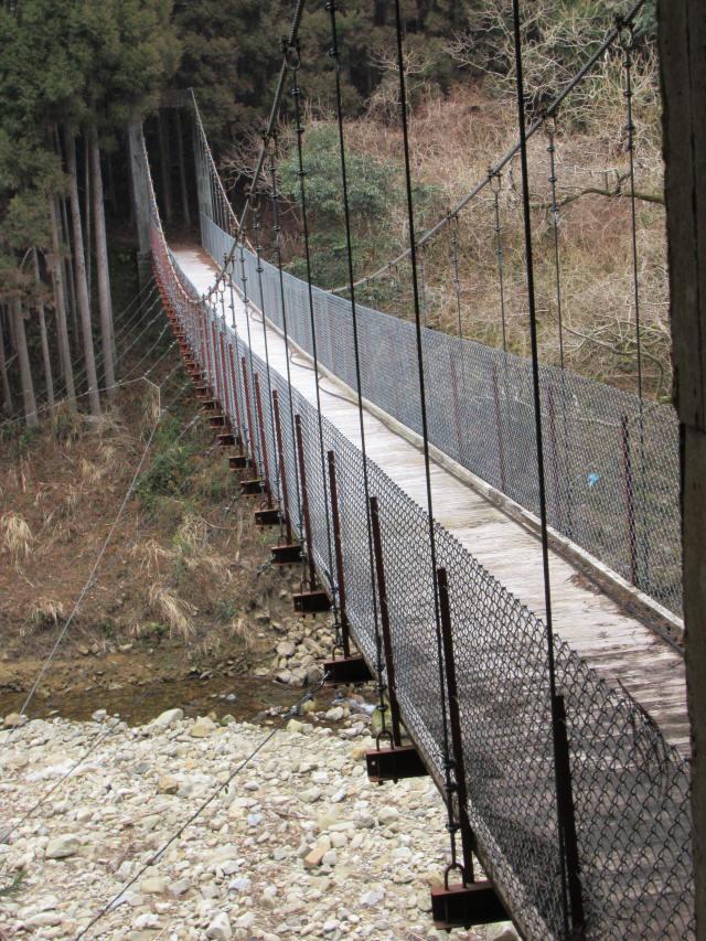 添野川橋4