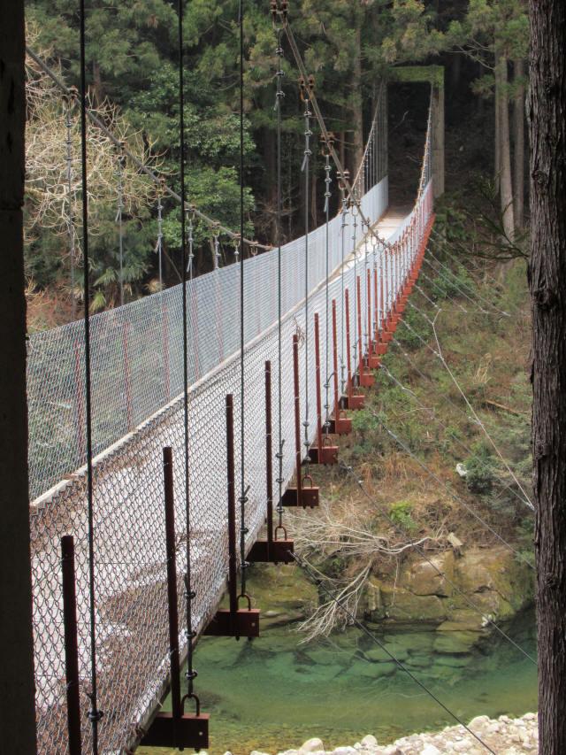 添野川橋3