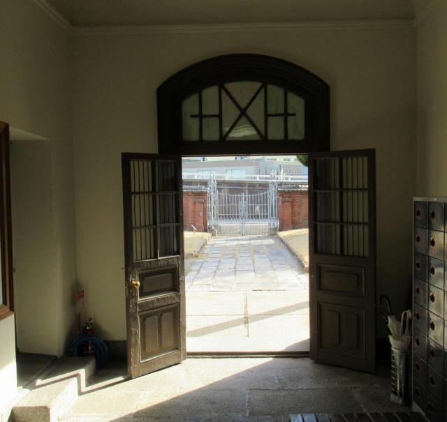 ユニチカ記念館18