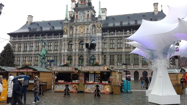 Antwerpen_markt2.jpg