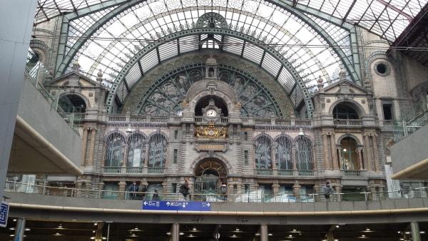 Antwerpen_station.jpg