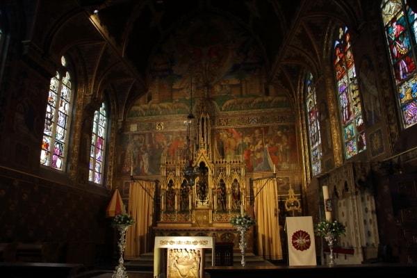 Bruges_HolyBlood.jpg