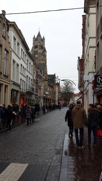 Bruges_shoping.jpg