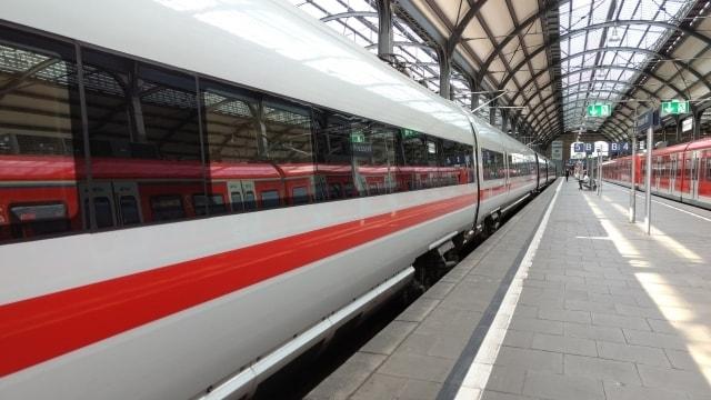 Europe_train.jpg