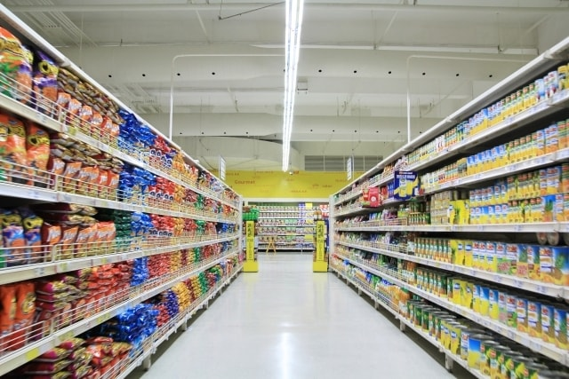 Koln_Supermarket1.jpg