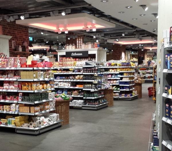 Koln_Supermarket2.jpg