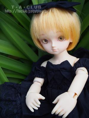 yuki_1612_002.jpg
