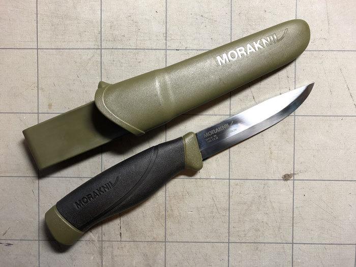 モーラナイフ-(3)