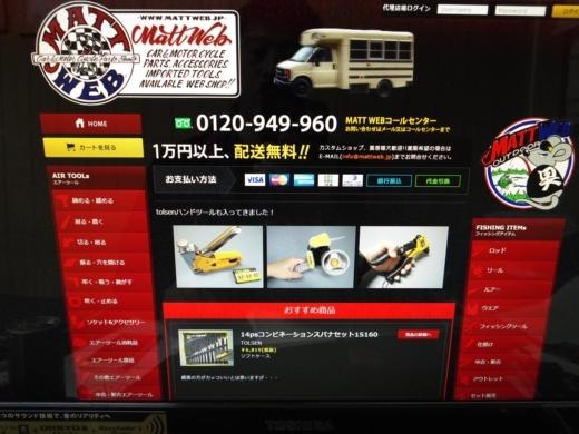 MATTWEBエビルアー (4)