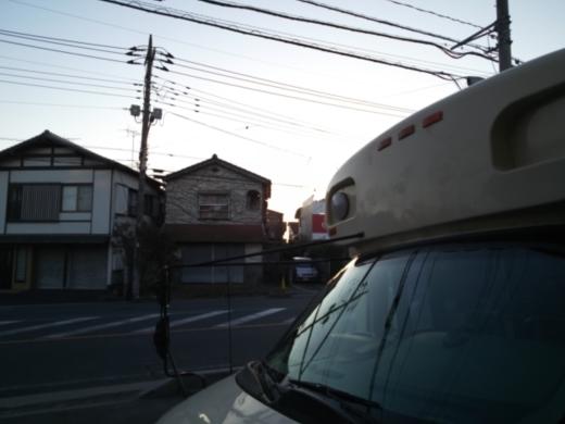 長者ヶ崎→森戸→葉山港 (2)