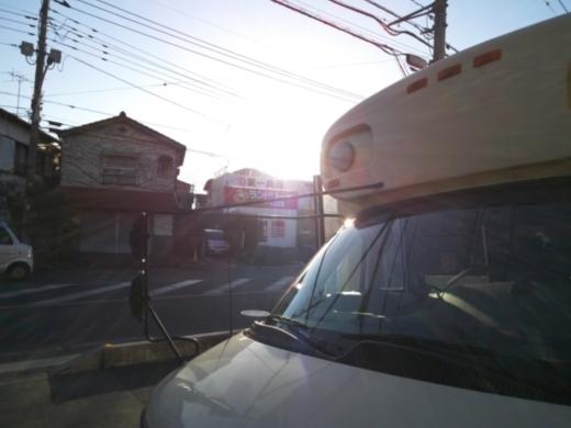 長者ヶ崎→森戸→葉山港 (3)