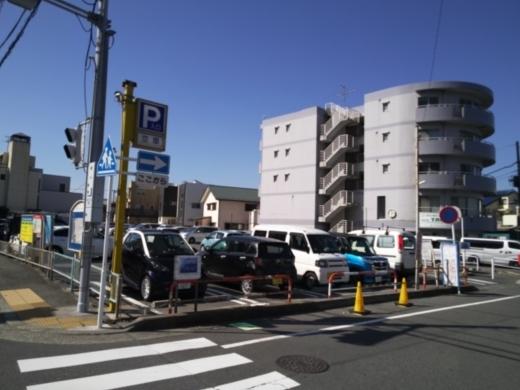 長者ヶ崎→森戸→葉山港 (14)