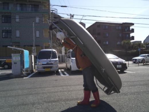 長者ヶ崎→森戸→葉山港 (16)