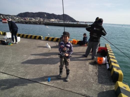 長者ヶ崎→森戸→葉山港 (52)