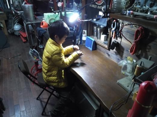子供の作業台 (8)