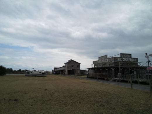 片貝→おじゃがいけ (6)