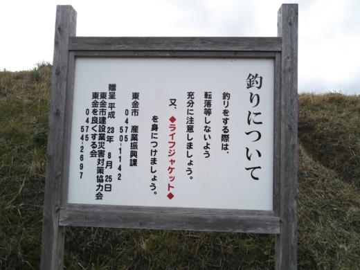 片貝→おじゃがいけ (21)