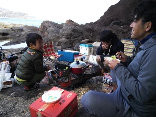真鶴琴ヶ浜 (62)