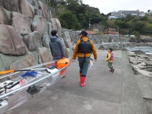真鶴琴ヶ浜 (7)