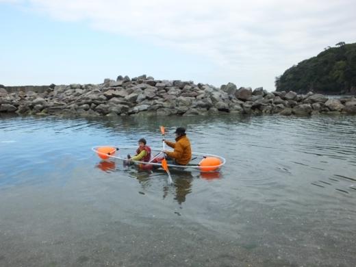 真鶴琴ヶ浜 (9)