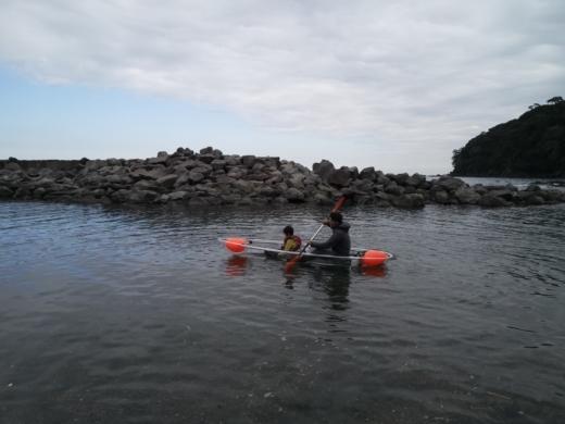 真鶴琴ヶ浜 (73)